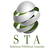 STA – Call Center para empresas en Madrid y Ponferrada
