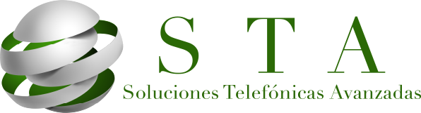 STA – Call Center para empresas en Madrid y Ponferrada